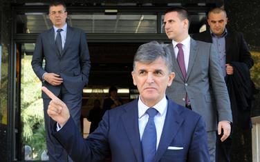 Slučajevi poput Marovića i Gvozdenovića pokazuju da se imovina mora opravdati