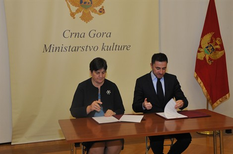 Kovačević i Bogdanović