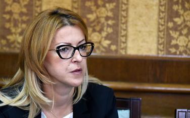 Suzana Pribilović