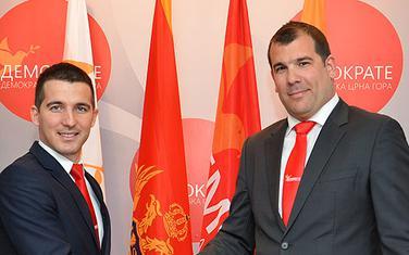 Bečić i Krapović
