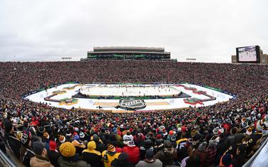 NHL Zimski klasik