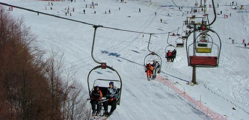 """Резултат слика за Ski centar """"Štedim"""" - šansa za razvoj turizma u Rožajama"""