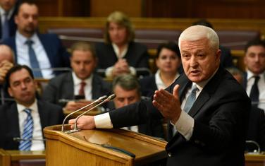 Ne vjeruje se ni ministrima ni poslanicima: Predstavnici Vlade u Skupštini