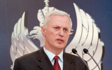Predrag Marković
