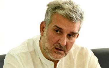 Vladan Mićunović