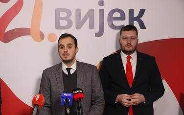 Konatar i Koprivica