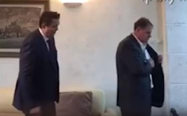 Knežević i Stijepović