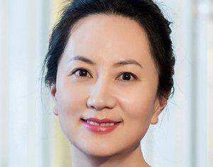 Meng Vandžu