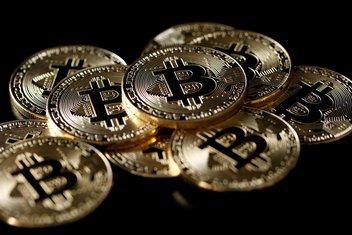 bitkoin, bitcoin