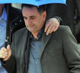 Grujo Radonjić