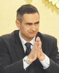 Aleksandar Damjanović