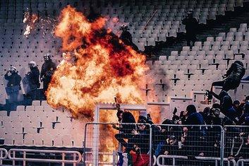 AEK Ajax