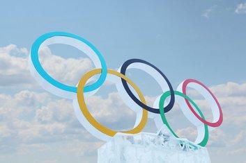 Međunarodni olimpijski komitet