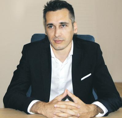 Aleksandar Jovović
