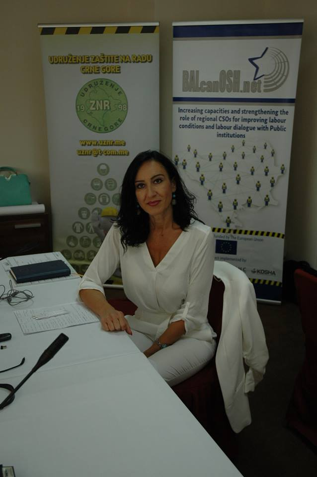 Đina Jnaković