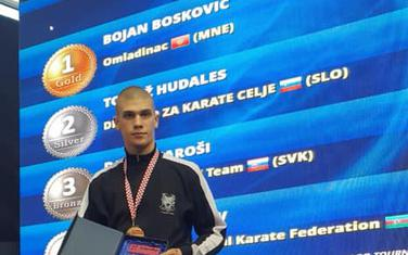 Bojan Bošković