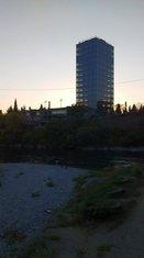 Arhitektura Podgorica