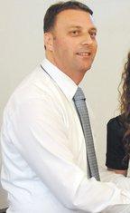 Zoran Klikovac