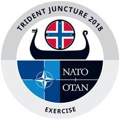 NATO vježba