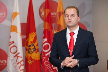 Štjefan Camaj