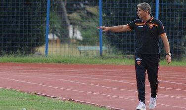 Aleksandar Miljenović omladinska fudbalska reprezentacija