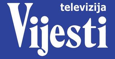 TV Vijesti