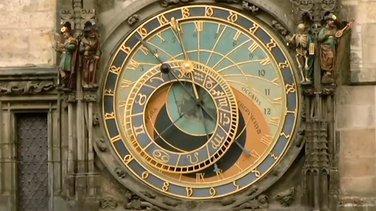 Prag sat