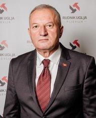 Vlada Milinković