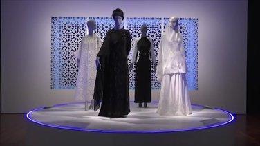 Muslimanska moda 2