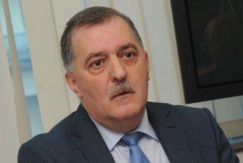 Ervin Spahić