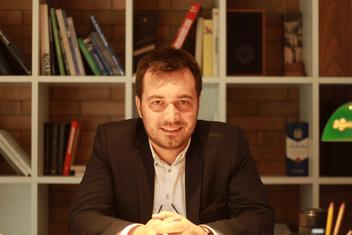 Filip Aleksić