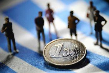 Grčka i EU