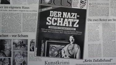Neobicna izlozba u Berlinu