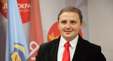 Vladimir Arsić