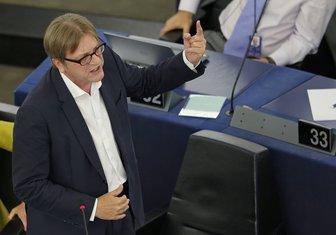 Gi Verhofštat