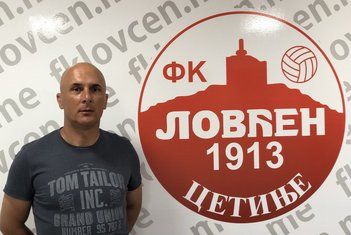 Dejan Roganović