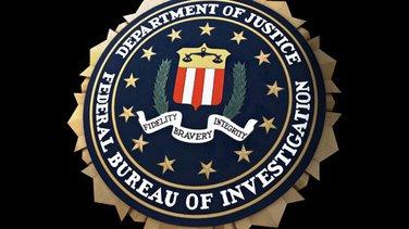 FBI, Donald
