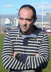 Aleksandar Nedović