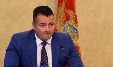 Adrijan Vuksanović