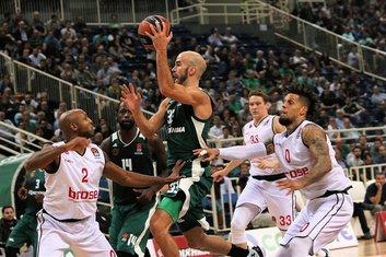 Nikos Kalates