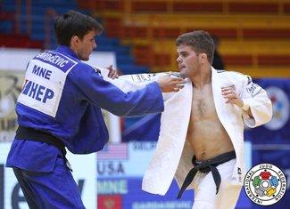 Nikola Gardašević