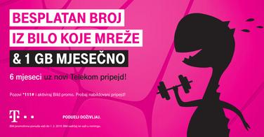 telekom promo