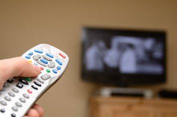 kablovska televizija