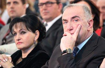 vesna medenica, ivica stanković