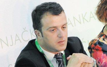 Adnan Muhović