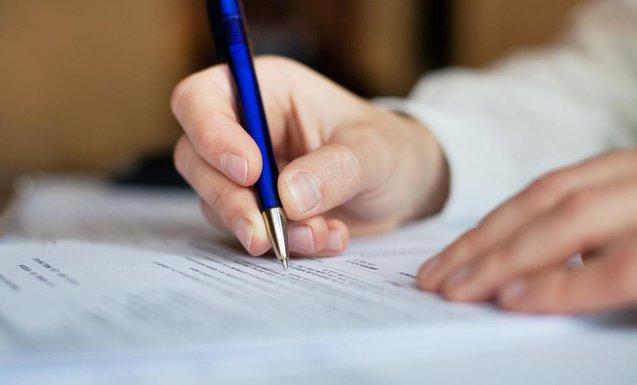 pisanje, pismo