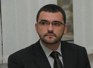 Adnan Čirgić