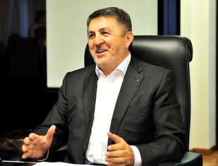 Dragan Purko Ivančević