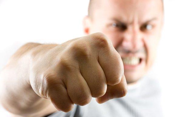 Tuča, Pesnica