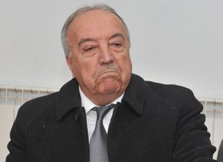Vasilije Miličković